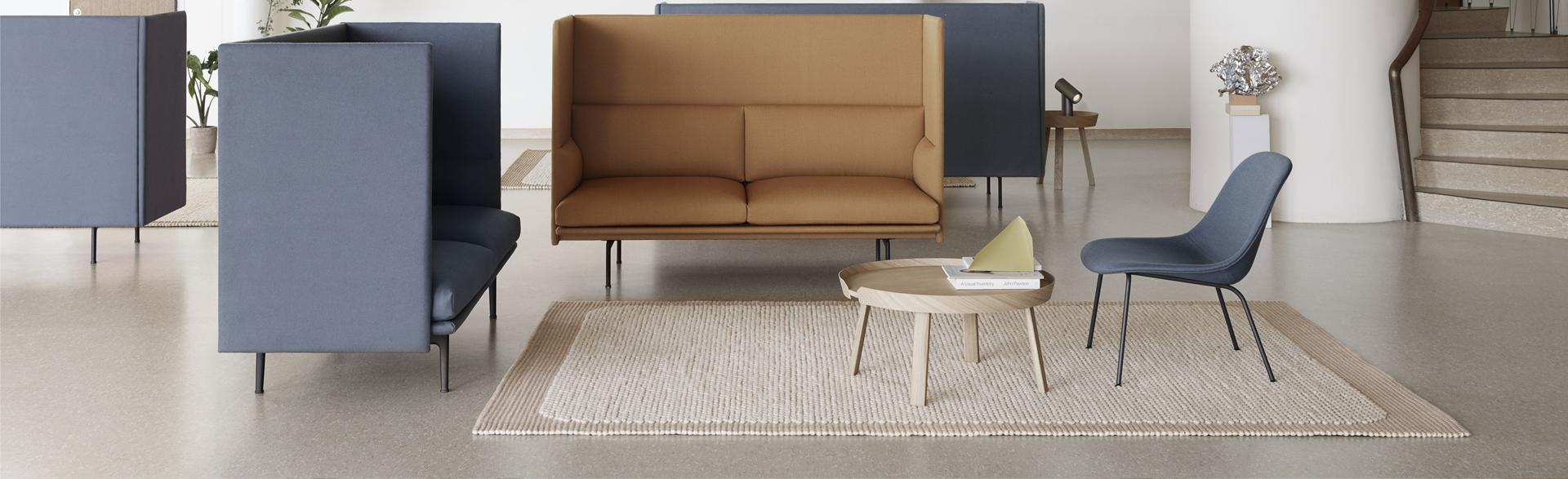 toni m ller wohnkultur muttenz basel m bel design innenarchitektur wohnen. Black Bedroom Furniture Sets. Home Design Ideas