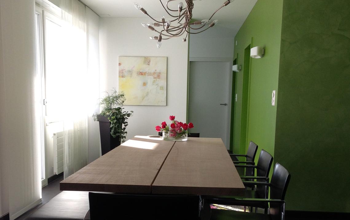 toni m ller wohnkultur muttenz basel m bel design On wohnen mobel design
