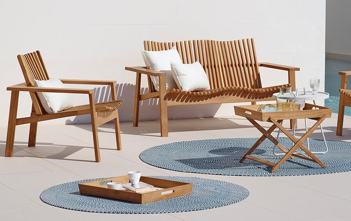 Toni Müller Wohnkultur Muttenzbasel Möbel Design Innenarchitektur